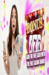 latestnodeposits.com free casino cash