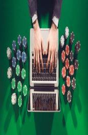 free casino cash latestnodeposits.com