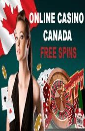 latestnodeposits.com free spins