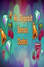 latestnodeposits.com no deposit bonus code(s)