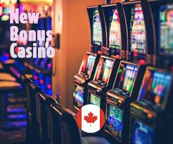 new no deposit casino/bonus latestnodeposits.com