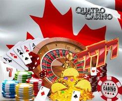 Quatro Casino Keep Your Winnings No Deposit Bonus latestnodeposits.com