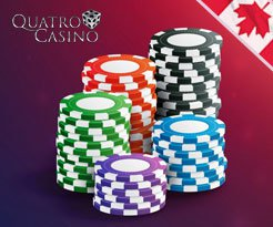 latestnodeposits.com quatro casino keep your winnings