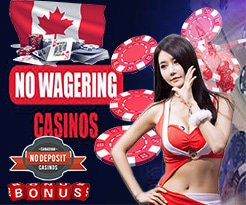 latestnodeposits.com Low Wagering Bonuses at Online Casino